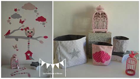 chambre hibou chambre fille hibou idées de décoration et de mobilier