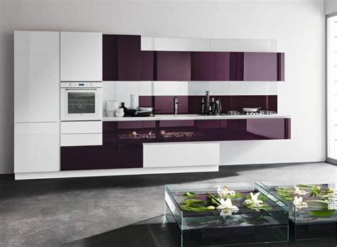 modern kitchen cabinet colors modern kitchen paint colors pictures ideas from hgtv 7642