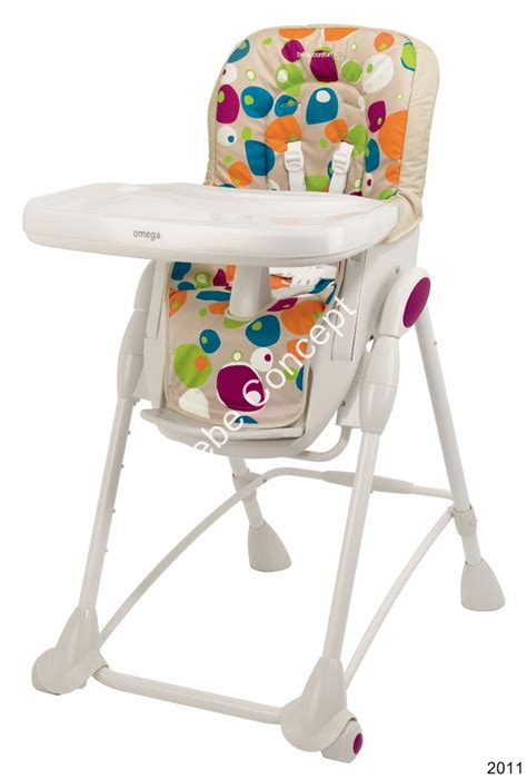 chaise haute omega bébé confort avis de sally c sur bebe confort chaise haute omega rolling stones