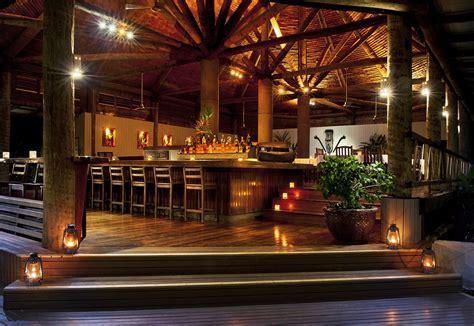 lalati resort  spa fiji reviews specials bluewater
