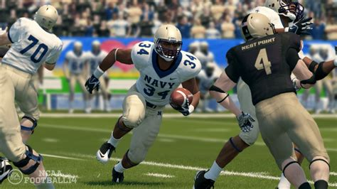 Ea Cancels 2019 College Football Game Reconsidering