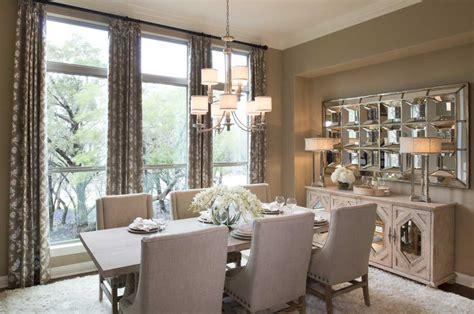 Home Decor 77095 : Home S Decor Houston Tx