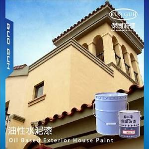 Wall Paint Stencil Fluorescent Oil Paint Water Based Paint