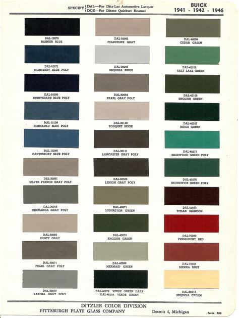 2015 honda accord paint code 2015 honda accord color chart