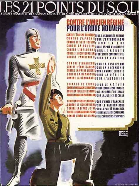 siege du front national grades de la milice française 1943 1945 maquetland com