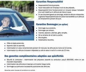 Devis Axa Auto : assurance flotte auto assurances axa ~ Medecine-chirurgie-esthetiques.com Avis de Voitures