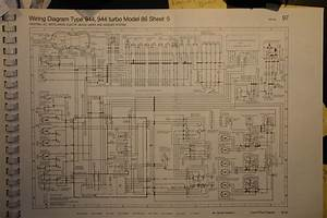 959 A  C Control Unit Electrical Puzzle