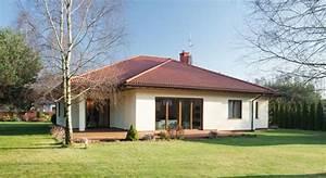 Haus Bauen Tipps : altersgerechtes bauen 7 tipps f r ein haus in dem sie alt werden k nnen impulse ~ Frokenaadalensverden.com Haus und Dekorationen