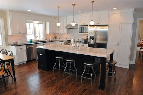 kitchen l shaped island l shaped kitchen with island ceiling home ideas