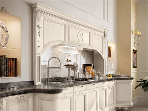 cuisine lube pantheon lacquered kitchen by cucine lube
