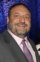 Joel Silver Buys a New Office: A Former Post Office in Venice