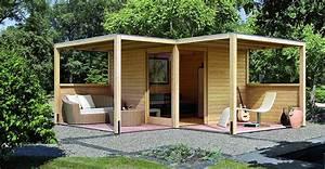 Obi Gartenhaus Holz : obi gartenhaus mit terrasse my blog ~ Whattoseeinmadrid.com Haus und Dekorationen