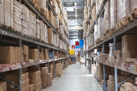 secrets  running  successful wholesale distribution