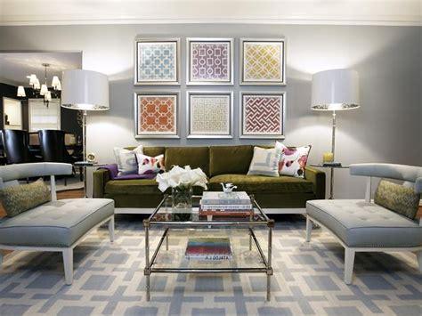 Houzz Living Room Sofas by Houzz Living Room Grey Sofa Sofa Menzilperde Net