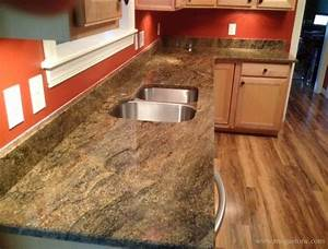 71 Best Images About Granite Countertops On Pinterest