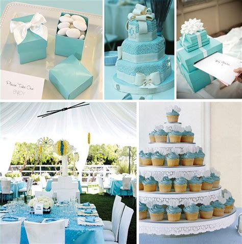best baby shower themes for boy
