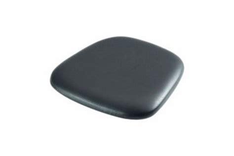 trouver housse de chaise simili cuir