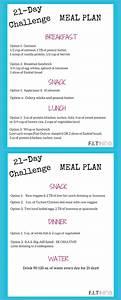 Detox Diät Plan 21 Tage : die besten 25 dr nowzaradan ideen auf pinterest tipps f r clean eating grundlegende ~ Frokenaadalensverden.com Haus und Dekorationen