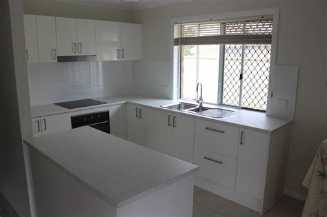kitchen furniture brisbane cabinets brisbane cabinets brisbane express kitchens kitchen installers