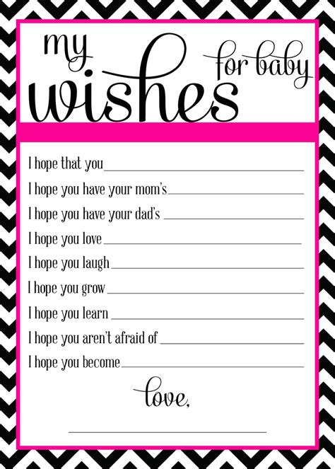 sugar queens wishes  baby