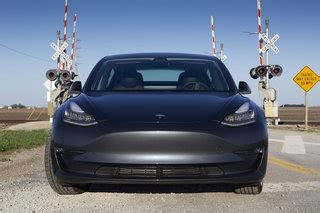 Get Are All Tesla Cars Electric Powered PNG