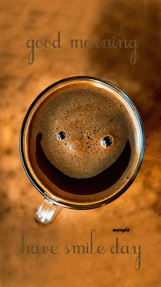 good morning   smile day pictures   images