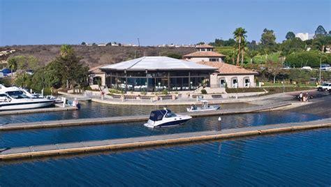 Newport Beach Boat Slip Rates newport dunes day use cing resort
