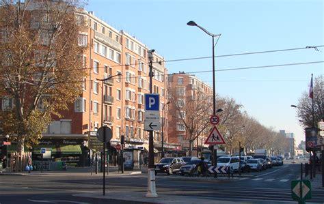 porte d ivry porte d ivry 28 images kyriad hotel porte d ivry kyriad metro porte d ivry every station