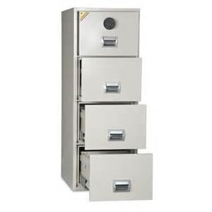fireproof filing cabinet ff400e fireproof safes all