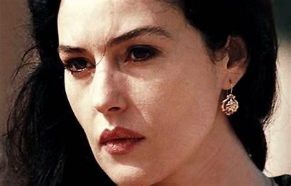 Monica Bellucci 2000