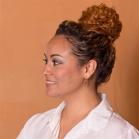 hair work styles top 8 curly professional hairstyles you can wear to work 4043