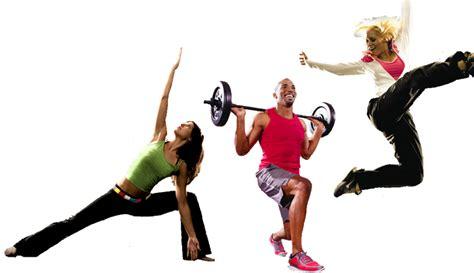 cours collectifs de fitness au moving club sur le mans