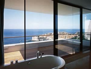 Fototapete Fenster Aussicht : elegantes haus in kroatien eine reizvolle residenz mit ~ Michelbontemps.com Haus und Dekorationen