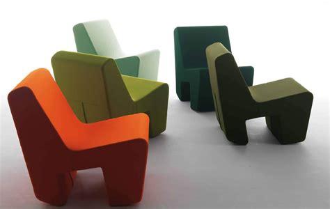 Sedute Di Design by Sedute Design Gimaoffice