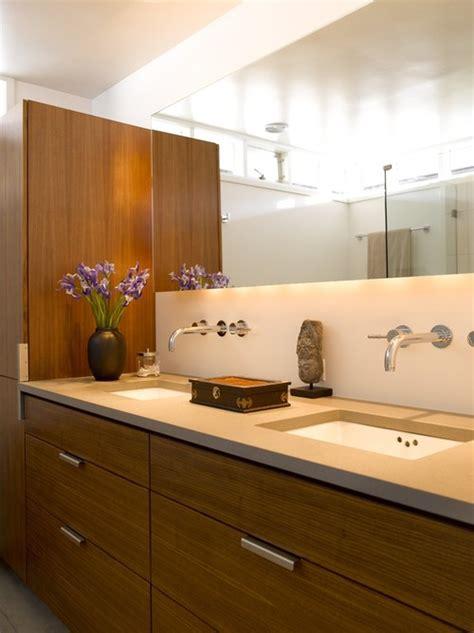 2013 bathroom design trends 2013 bathroom trends looking forward looks