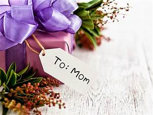 Mothers Day Special Greetings Image – Wallpaper 2015 ...