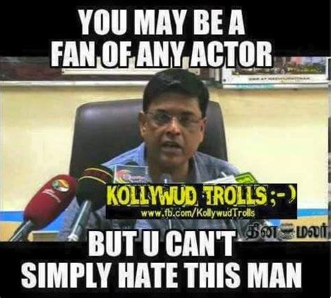 Recent Funny Memes - tamil cinema meme gethu cinema