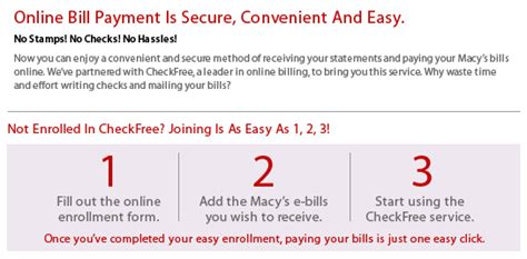 macys payment phone number macy s bill payment