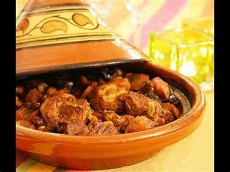 cuisine traditionnelle marocaine cuisine traditionnelle marocaine