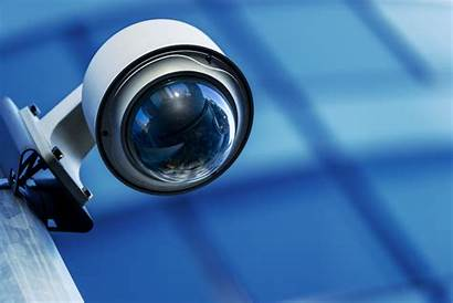 Security System Systems Business