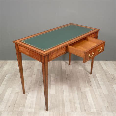 bureau louis bureau louis xvi commode meubles de style louis xv