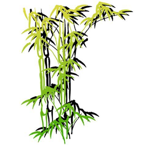 stunning bambou stickersjaponais gallery design trends
