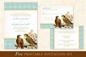 16 best images about lovebirds wedding theme on pinterest With blank wedding invitations philippines
