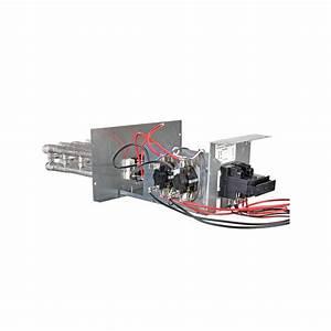 Tempstar Condenser Wiring Diagram Hecho