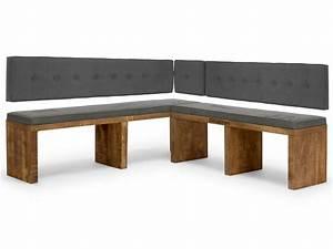 Eckbank Modern Holz : esszimmer beste esszimmer eckbank holz ideen elegant esszimmer eckbank holz ideen makesmegiggle ~ Indierocktalk.com Haus und Dekorationen