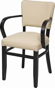 Stuhl Mit Armlehne : gastronomie stuhl cindy beige mit runder armlehne g nstig kaufen m bel star ~ Watch28wear.com Haus und Dekorationen