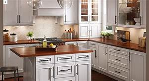 Top 539s popular paint finishes kraftmaid for What kind of paint to use on kitchen cabinets for replacement registration sticker