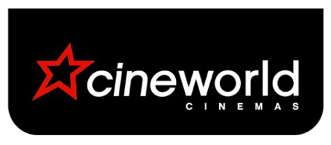 How Do You Find The Movies Playing At Cinemaworld