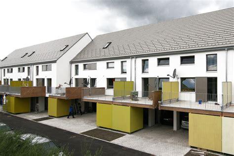 Reihenhaus Treppenhausstauraum Genutzt by Mrb Architekten B1