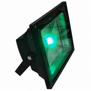 Minions web green led watt flood light degree